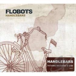 music analysis flobots handlebars