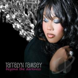 Ramsey, Tarralyn - Beyond the Darkness CD Cover Art