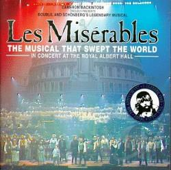 les miserables 10th anniversary torrent download