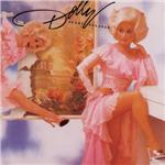 Parton, Dolly - Heartbreaker DB Cover Art
