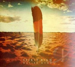 Xavier Rudd � Spirit Bird