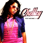 Chelley - Text Message DB Cover Art