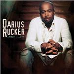 Rucker, Darius - Learn To Live DB Cover Art