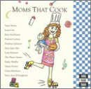 Johnson / Roche - Moms That Cook CD Cover Art