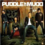 Puddle Of Mudd - Famous Hit Pack DB Cover Art