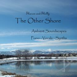 Sharon And Shelly - Other Shore CD Cover Art