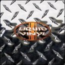 Skylab - Alternative Pop CD