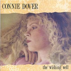 Dover, Connie - Wishing Well CD Cover Art