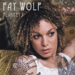 Fay Wolf