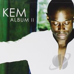 Kem Album 2