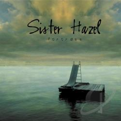 Sister Hazel - Fortress CD Cover Art