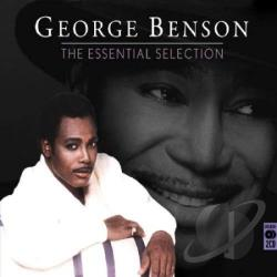 Benson, George - Essential Selection CD Cover Art