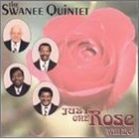 The Swanee Quintet Swanee Quintet Sit Down Servant - Well Done