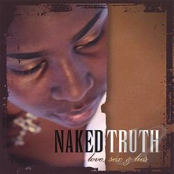 The Naked Truth Gospel - Truth Conference