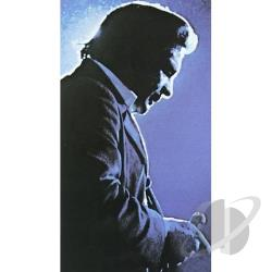 Cash, Johnny - Johnny Cash at San Quentin CD Cover Art