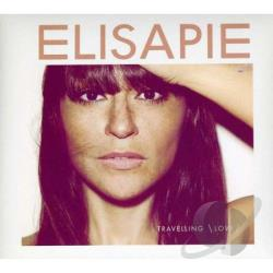 Elisapie � Travelling Love
