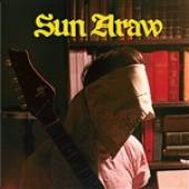 Sun Araw - Phynx DB Cover Art