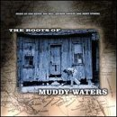 Roots Of Muddy Waters CD Cover Art