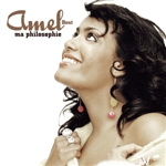 Bent, Amel - Ma Philosophie DB Cover Art