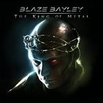 Bayley, Blaze - King Of Metal