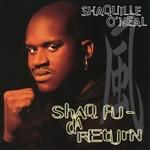 Shaquille O Neal Shaq Fu Da Return Cd Album