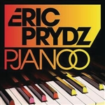Prydz, Eric - Pjanoo DB Cover Art