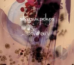 Silversun Pickups - Swoon CD Cover Art
