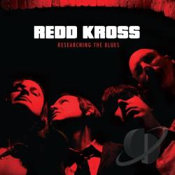 Redd Kross – Researching the Blues
