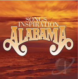 Alabama - Songs of