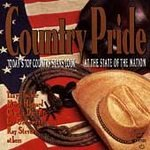 Country Pride CD Cover Art