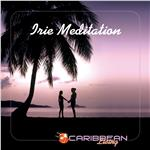 Irie Meditation DB Cover Art