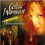 Celtic Woman - New Journey DB Cover Art