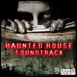 Haunted Download Songs & Albums Online MP3 Music