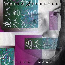 Heinz Affolter - China Moon... Or The Other Side Of Me