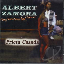 prieta casada albert zamora mp3 téléchargements