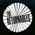 Returnables - Returnables CD Cover Art