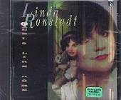 Ronstadt, Linda - Feels Like Home CD Cover Art