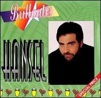 Hansel - Brillantes CD Cover Art