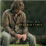 Cyrus, Billy Ray - Other Side DB Cover Art