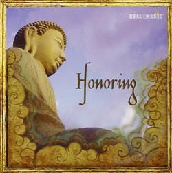 Honoring CD Cover Art