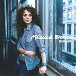 Errico, Melissa - Blue Like That DB Cover Art