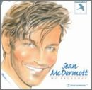 McDermott, Sean - My Broadway CD Cover Art