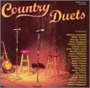 Country Duets CS Cover Art