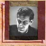 Greene, Burton - Bloom in the Commune CD Cover Art