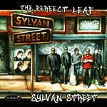 Sylvan Street - Perfect Leaf CD Cover Art