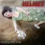 Helmet - Seeing Eye Dog CD Cover Art