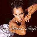 Williams, Vanessa - Star Bright CD Cover Art
