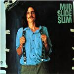Taylor, James - Mud Slide Slim And The Blue Horizon DB Cover Art