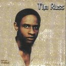 Russ, Tim - Tim Russ CD Cover Art