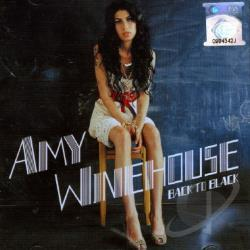Winehouse, Amy - Ba